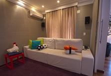 apartamento-lina-001