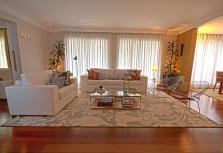 apartamento-lina-003