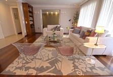apartamento-lina-004