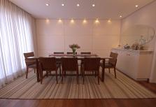 apartamento-lina-006