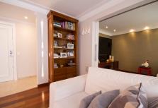 apartamento-lina-007