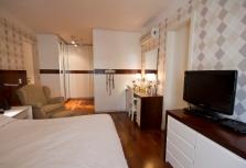 apartamento-lina-008