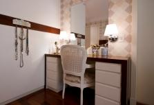 apartamento-lina-010