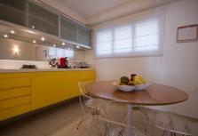 apartamento-lina-011