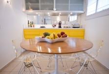 apartamento-lina-012