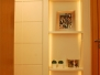 Apartamento Vila Mariana_01
