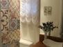 Apartamento Vila Romana_02