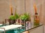Apartamento Vila Romana_01