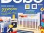 Casa & Ambiente Bebê nº 35