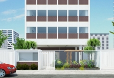reforma-fachada-prdio-higienpolis-02