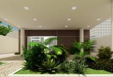 reforma-fachada-prdio-higienpolis-04