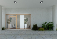 reforma-fachada-prdio-higienpolis-07