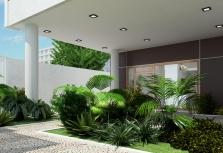 reforma-fachada-prdio-higienpolis-09