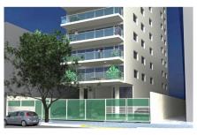 reforma-fachada-prdio-higienpolis-10